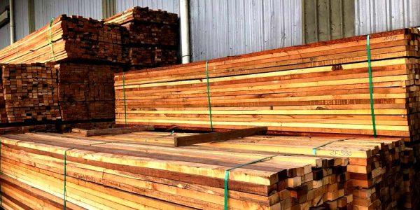 Wood Plywood Amp Plank Mesmenang Sdn Bhd